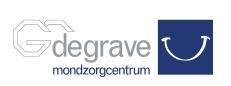 MZC de Grave Hoogvliet